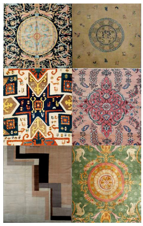 tapis-ancien-collection-paris